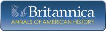 BritannicaAnnalsofAmericanHistoryButton
