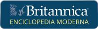 BritannicaEnciclopeidaModernaButton