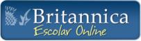 BritannicaEscolarButton