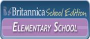 BritannicaSchoolElementaryButton