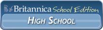 BritannicaSchoolHighSchoolButton1