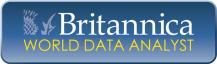 BritannicaWorldDataAnalystButton