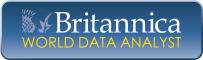 BritannicaWorldDataAnalystButton.png