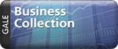 BusinessCollectionButton