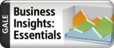 BusinessInsightsEssentialsButton