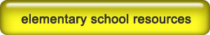 elementary school resources