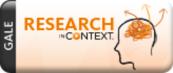 ResearchinContextButton