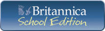 BritannicaSchoolEditionButton