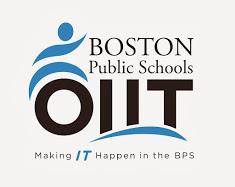 OIIT logo